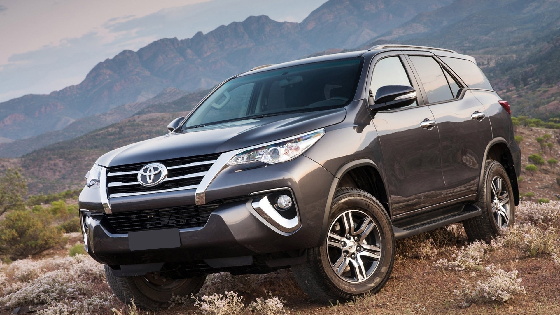 review-bo-xe-toyota-fortuner-2019