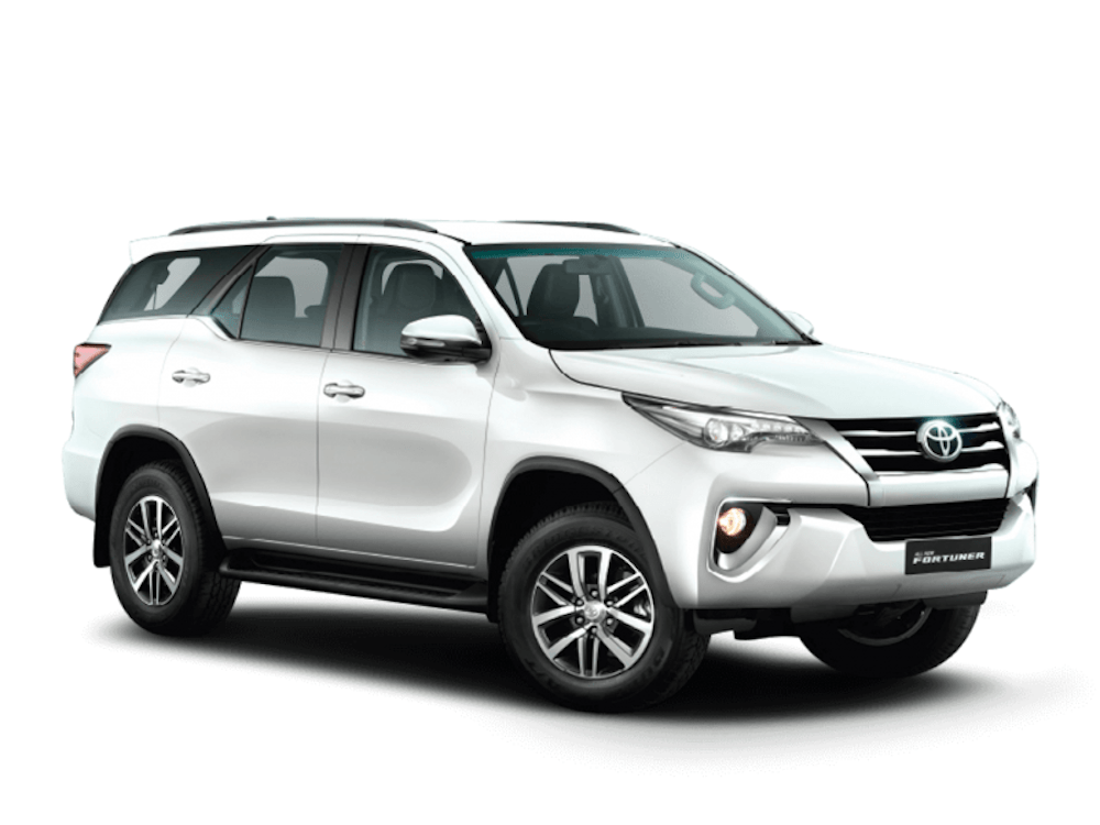 vi-sao-dong-xe-toyota-fortuner-truoc-day-hay-bi-lat