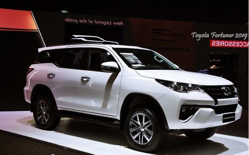 toyota-fortuner-2020-noi-dinh-cao-cho-moi